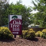 Φωτογραφία: Oak Tree Inn - Hermiston