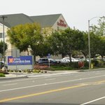 Photo de Hilton Garden Inn LAX/El Segundo