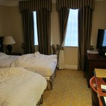 Foto de The Best Western Plus Manor Hotel Meriden
