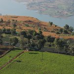 Фотография Exotic Home Stay- Panchgani