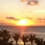 Ritz-Carlton Grand Cayman Foto
