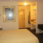 Bilde fra Quality Inn & Suites -- South San Francisco