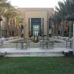 صورة فوتوغرافية لـ ‪Park Hyatt Jeddah - Marina, Club & Spa‬