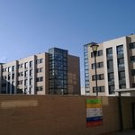 Photo of Compostela Suites Apartments