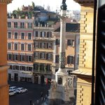Photo of Hotel Scalinata Di Spagna
