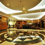 The Executive Plaza Hotel Manila
