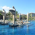 Mulia Resortの写真