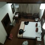 Foto de Quality Inn River Country Resort