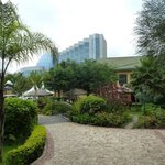 Photo of Boma Inn Nairobi