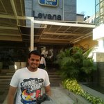 Photo de BEST WESTERN PLUS Levana