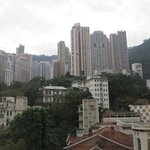 Φωτογραφία: Mini Hotel Central Hong Kong