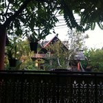 صورة فوتوغرافية لـ ‪BaanBooLOo Traditional Thai Guest House‬