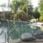 Bilde fra Paradise Links Resort Port Douglas