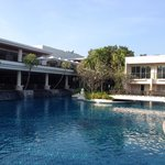 Foto Sheraton Hua Hin Resort & Spa