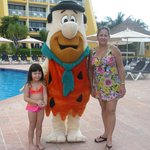 Billede af Melia Cozumel All Inclusive Golf & Beach Resort