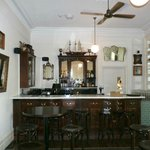 Photo of Hughenden Boutique Hotel