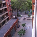 Photo of RQ Providencia Suites