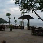 Anda Lanta Resort의 사진