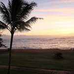Courtyard by Marriott Kauai at Coconut Beach resmi