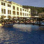 Dorint Royal Golfresort & Spa Camp de Mar/Mallorca resmi