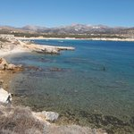 Naxos Imperial Resort & Spaの写真