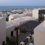 Φωτογραφία: Cove Rotana Resort Ras Al Khaimah