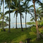 Photo de Kannur Beach House