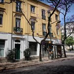 Photo de Lisbon Dreams Guesthouse