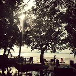 Photo de The Tubkaak Krabi Boutique Resort