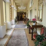 Photo of Hotel San Luca