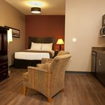 BEST WESTERN Royal Hotel resmi
