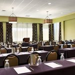 Holiday Inn St. Louis - South County Centerの写真