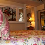 Billede af Piedmont House Bed and Breakfast