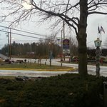 Foto de BEST WESTERN PLUS Inn & Suites Rutland/Killington