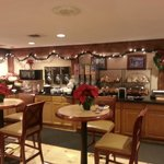 BEST WESTERN PLUS Inn & Suites Rutland/Killington照片