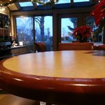 Foto de BEST WESTERN Inn & Suites Rutland/Killington