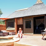 Amakhala Safari Lodge Foto