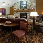 AmericInn Lodge & Suites Austinの写真