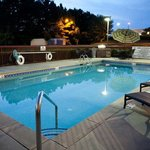 Hampton Inn Carrollton Foto