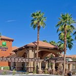 Country Inn & Suites By Carlson, Palm Springs resmi