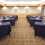 Foto Holiday Inn Express Hotel & Suites Fort Worth (I-20)