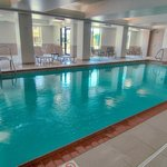 Фотография Holiday Inn Express & Suites Conway