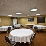 Holiday Inn Express Plymouth의 사진