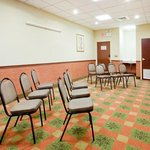 Foto de Holiday Inn Express Hotel & Suites Quakertown