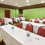 Foto Holiday Inn Express Hotel & Suites Duncan (Greenville/Spartanburg)