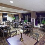 Holiday Inn Express Toledo-Oregonの写真