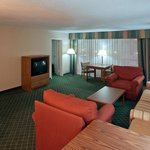 Holiday Inn Spearfish - Northern Black Hillsの写真