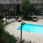 Φωτογραφία: Staybridge Suites Lincoln I-80