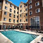 Foto de Staybridge Suites Baltimore BWI Airport