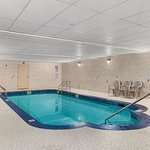 Φωτογραφία: Days Inn & Suites - Cochrane